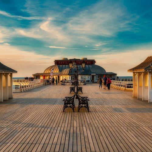 benches-clouds-dawn-462124.jpg